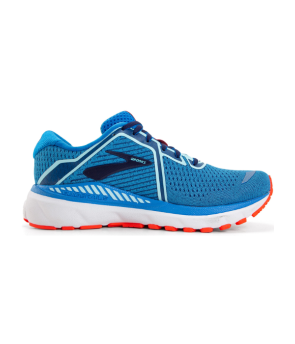 Brooks Brooks Adrenaline Gts 20 Narrow Dames