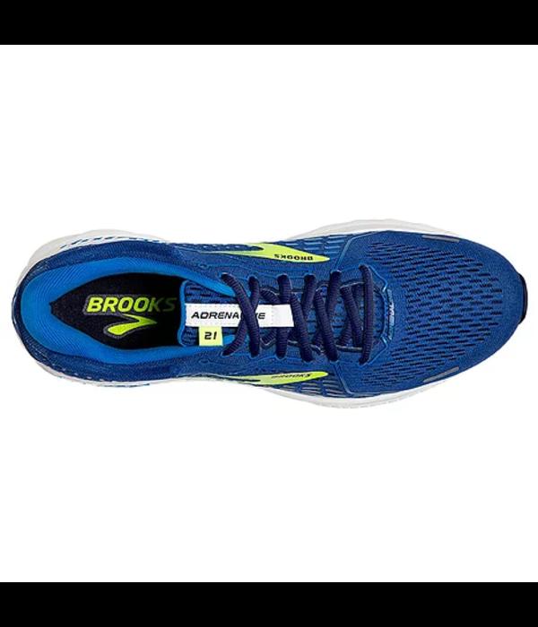 Brooks Brooks Adrenaline Gts 21 Heren