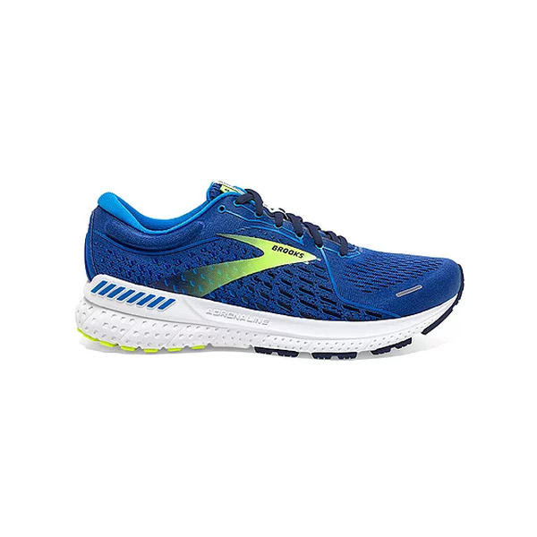 Brooks Adrenaline Gts 21 Heren