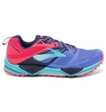Brooks Brooks Cascadia 12 Dames