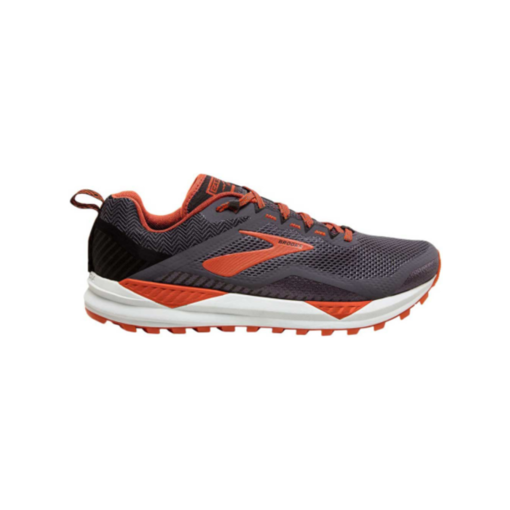 Brooks Brooks Cascadia 14 Heren