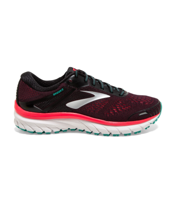 Brooks Brooks Defyance 11 Dames
