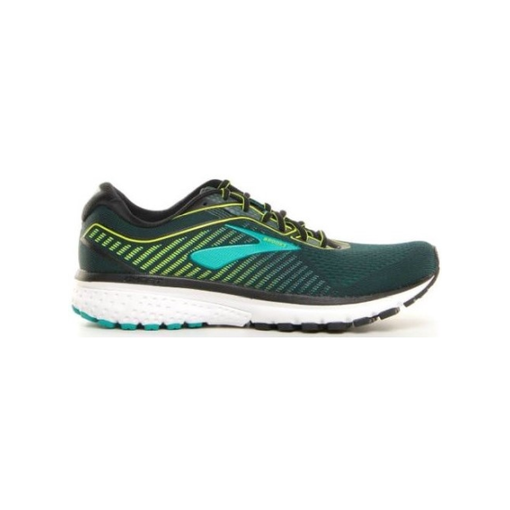 Brooks Brooks Ghost 12 2E Leest Heren