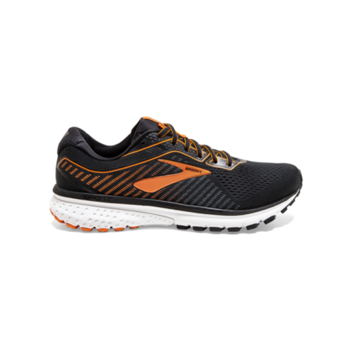 Brooks Brooks Ghost 12 Heren