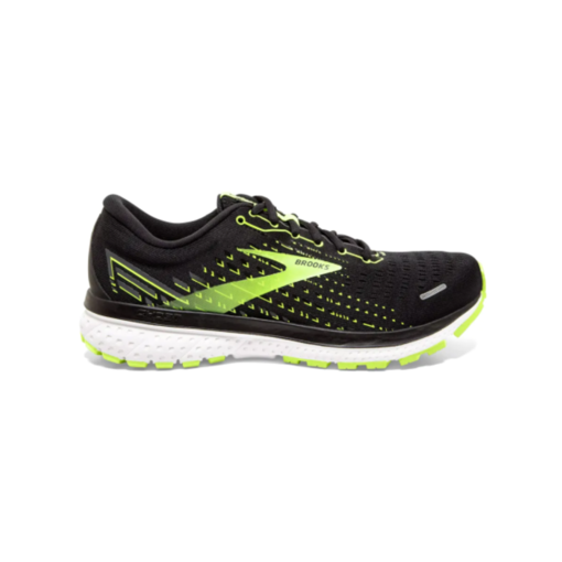Brooks Brooks Ghost 13 2E Leest Heren