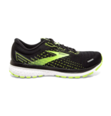 Brooks Brooks Ghost 13 Heren
