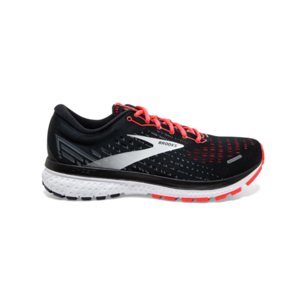 Brooks Ghost 13 Dames