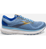 Brooks Brooks Glycerin18 Dames 470 Cornflower/Blue/Gold