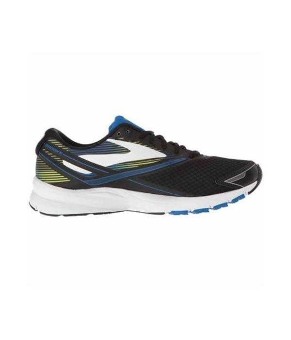 Brooks Brooks Launch 4 Heren