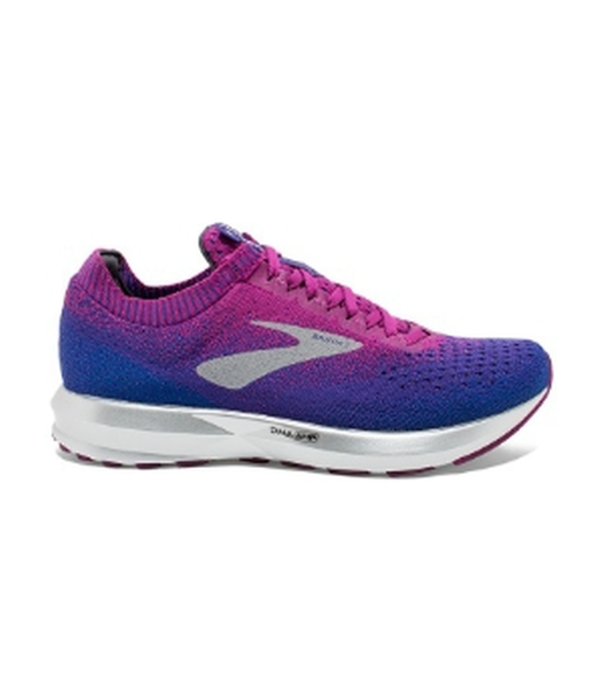 Brooks Brooks Levitate 2 Dames 520 Paars/Lila