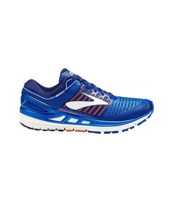 Brooks Brooks Transcend 5 Heren