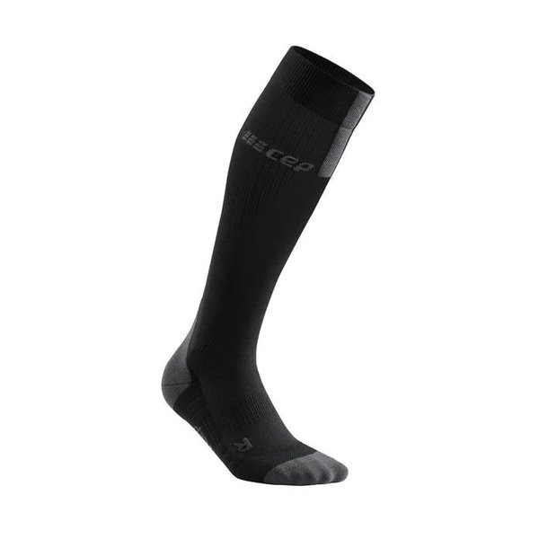 Cep Calf Sleeves 3.0 Dames