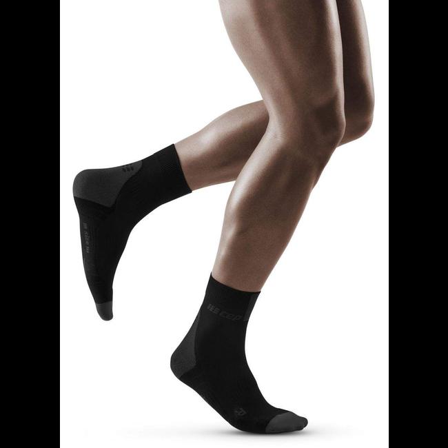 Cep Cep Short Socks 3.0 Heren