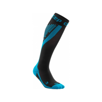 Cep Cep Nighttech Socks Heren