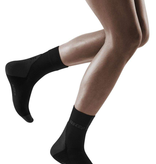 Cep Cep Short Socks 3.0 Dames