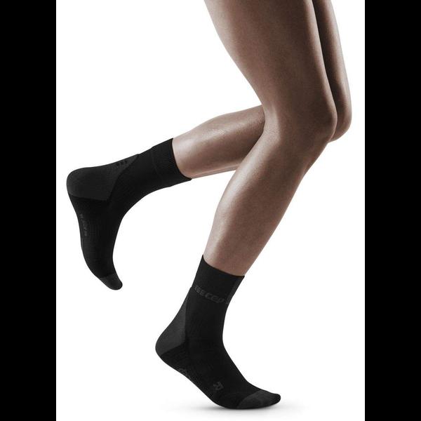 Cep Short Socks 3.0 Dames