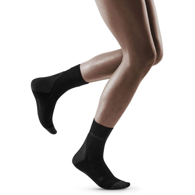 Cep Cep Short Socks 3.0 Dames