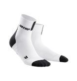 Cep Cep Short Socks 3.0 Heren Wit