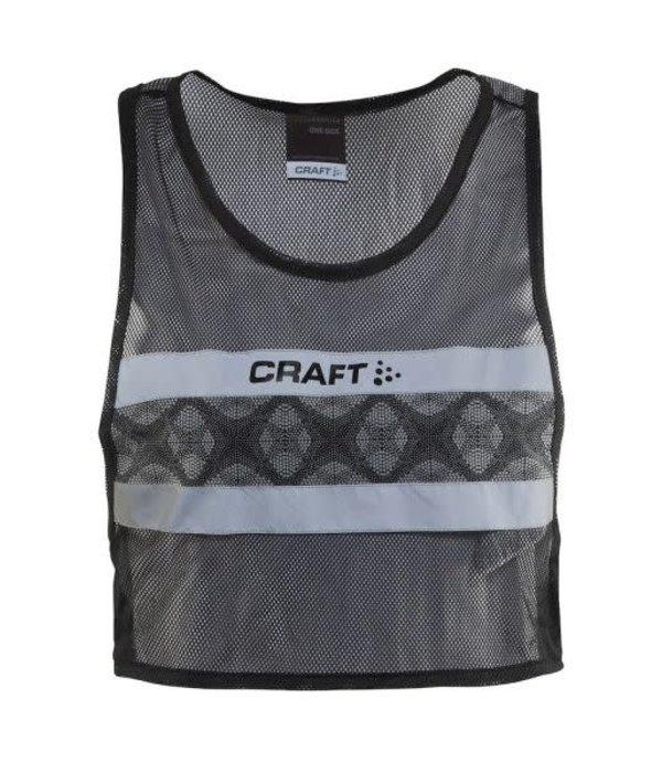 Craft Craft Veiligheidsvest Brillant One Size