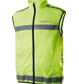 Craft Craft Vest Visability