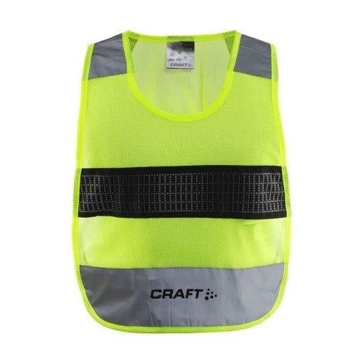 Craft Craft Veiligheidsvest Brilliant Heren