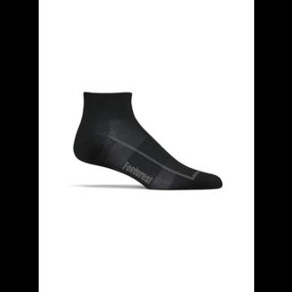 Feetures Feetures Ultra Light Quarter