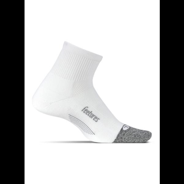 Feetures Ultra Light Quarter Wit