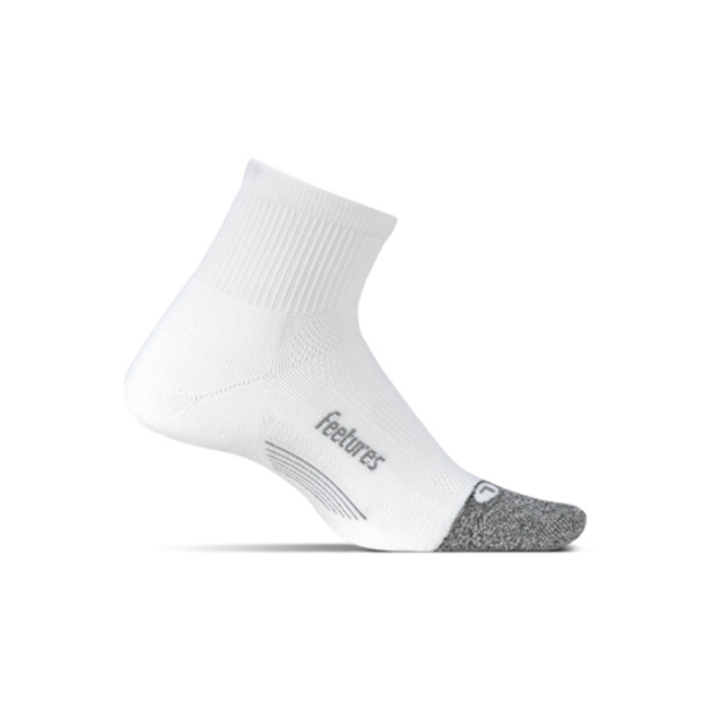 Feetures Feetures Ultra Light Quarter Wit