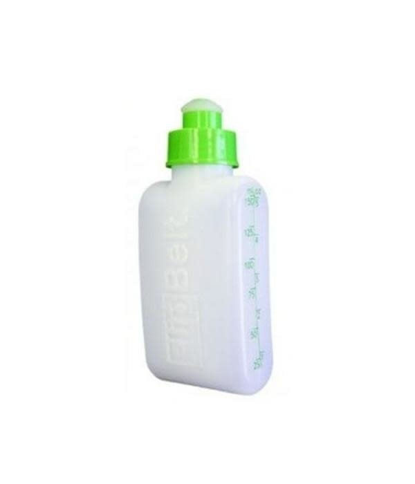 FlipBelt Flipbelt Water Bottle-6