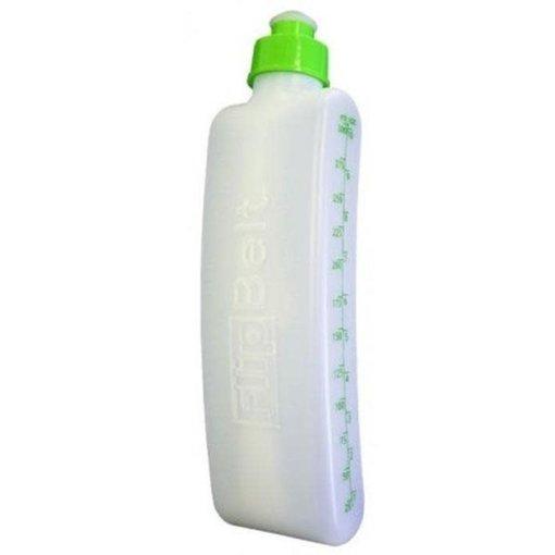 FlipBelt Flipbelt Water Bottle-11
