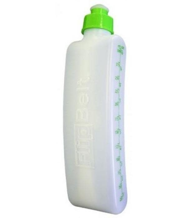 FlipBelt Flipbelt Water Bottle-11