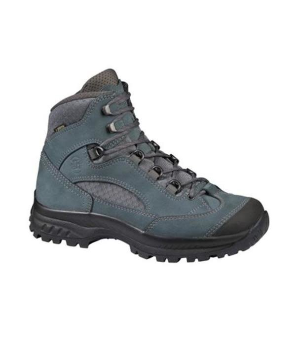 Hanwag Hanwag Banks Ii Narrow Gtx Dames