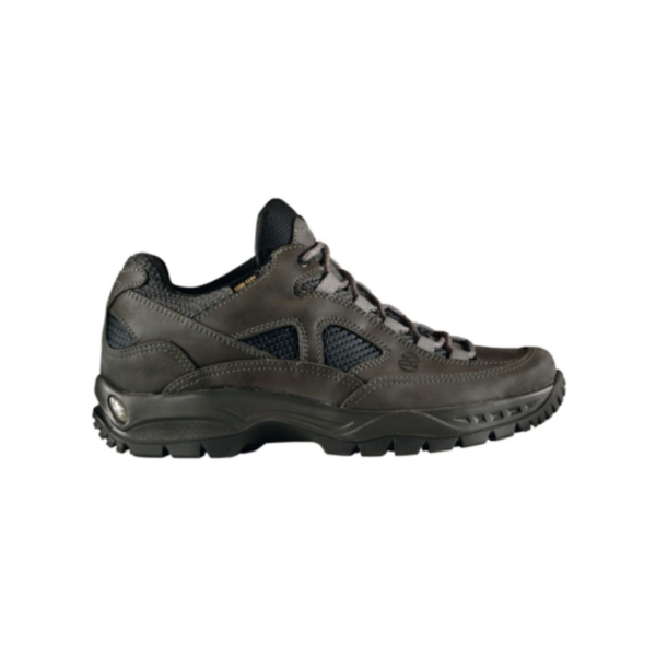 Hanwag Gritstone 2 Lady Gtx 566064 Bruin/Mocca