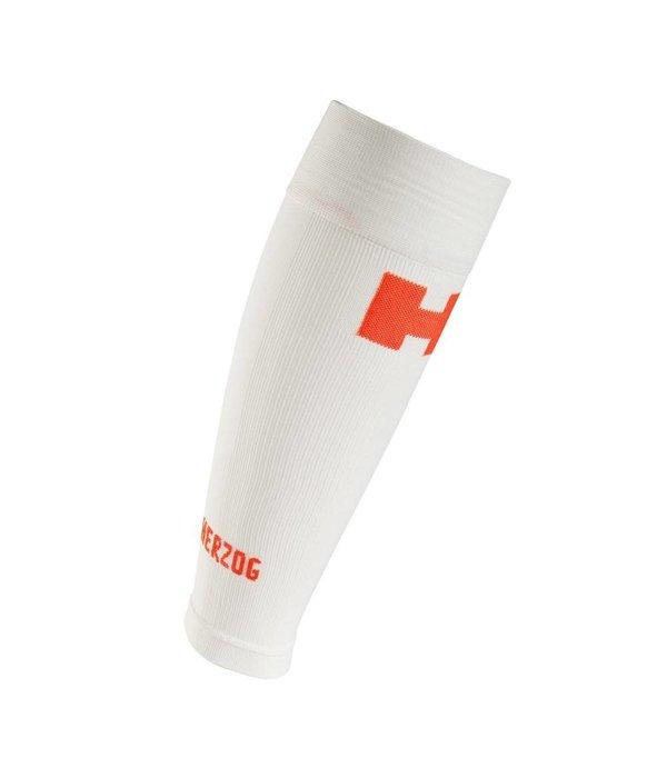 Herzog Medical Herzog Medical Compressie Tube Lang Wit
