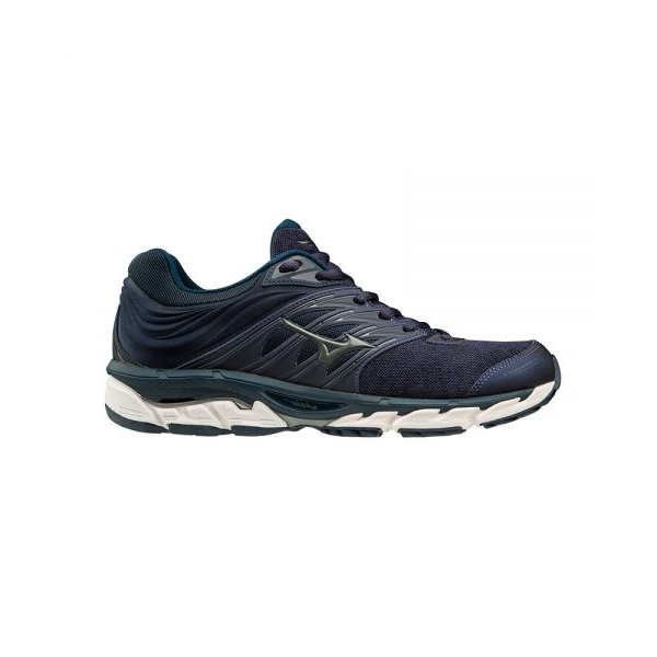 Mizuno Wave Paradox 5 Heren