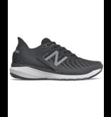 New Balance New Balance 860V11 2E Leest Heren