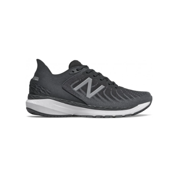 New Balance 860V11 2E Leest Heren