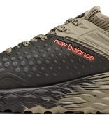 New Balance New Balance Hierro 4 Heren  Q4 Beige/Zwart