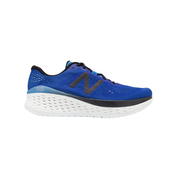 New Balance More Heren
