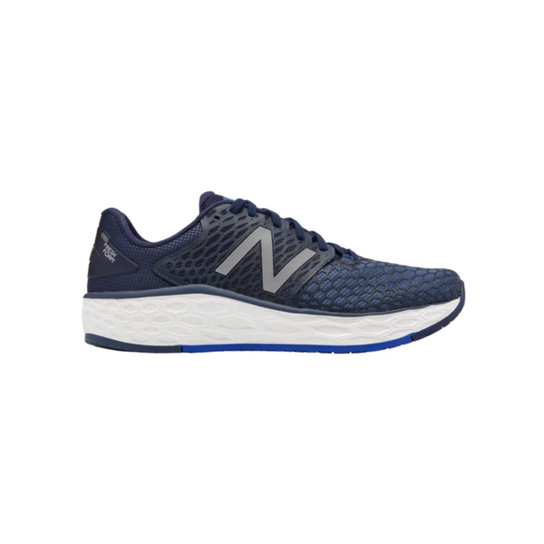 New Balance Vongo 3 Heren
