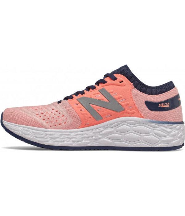 New Balance New Balance Vongo 4 Dames  Pn4 Pink