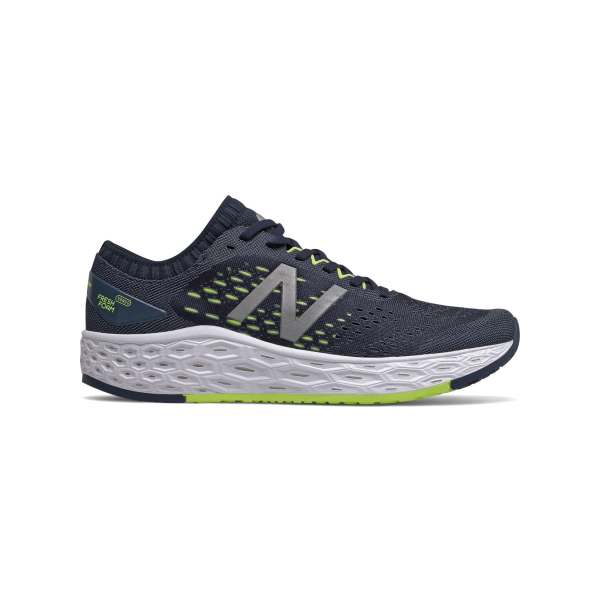 New Balance Vongo 4 Heren  Ce4 Blue