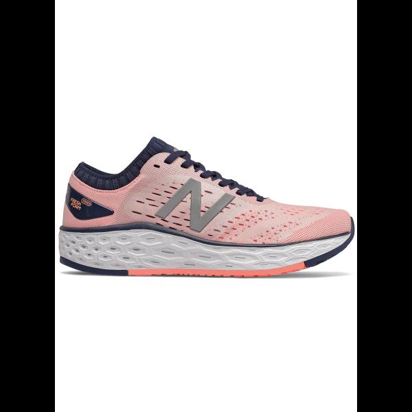 New Balance Vongo 4 Dames  Pn4 Pink