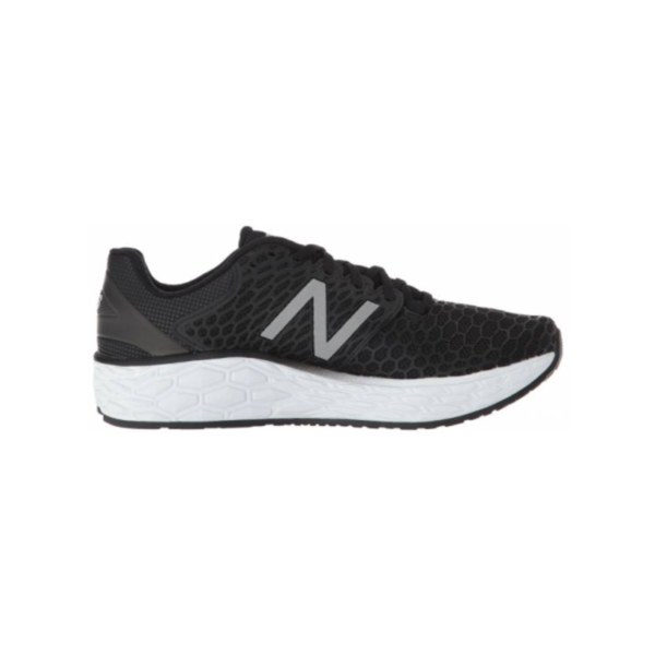 New Balance Vongo 4 Heren