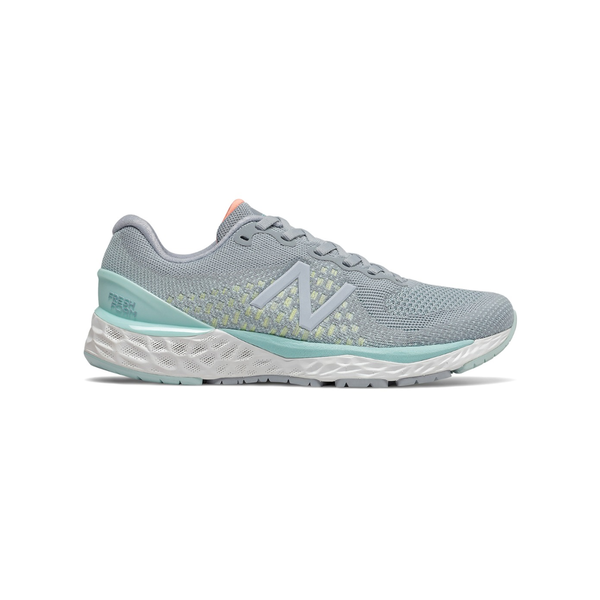 New Balance W880V10 Dames  G10 Blue / Blue Clair