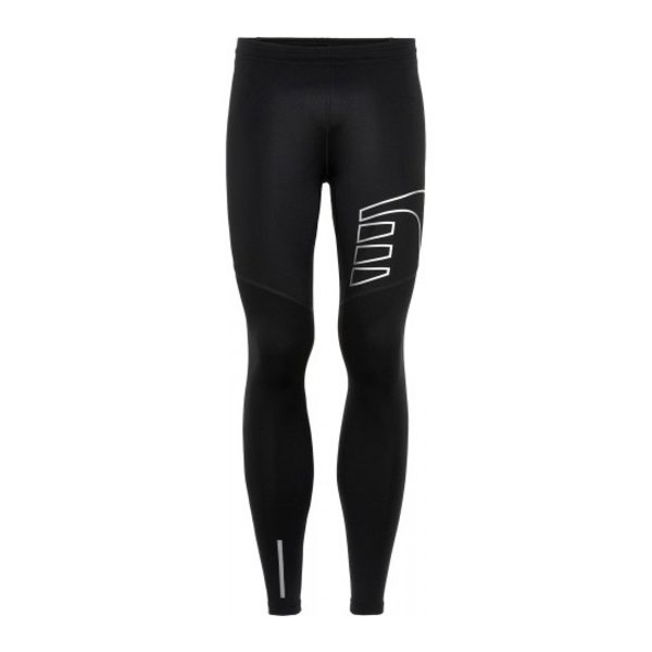 Newline Core Tights Heren