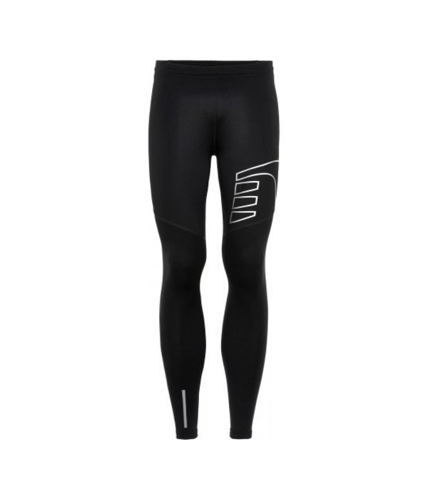 Newline Newline Core Tights Heren