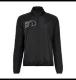 Newline Newline Reflectie Jacket Dames  060 Zwart