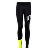 Newline Newline Visio Tights Heren