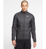 Nike Nike Aerolayer Jack Heren